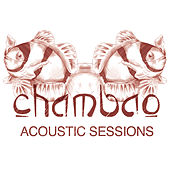 Acoustic Sessions de Chambao
