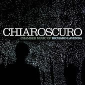 Chiaroscuro by Various Artists