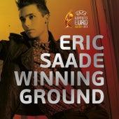 Winning Ground by Eric Saade