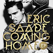 Coming Home EP by Eric Saade