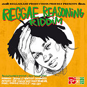 Reggae Reasoning Riddim by Various Artists