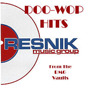 Doo-Wop Hits From The RMG Vaults di Various Artists