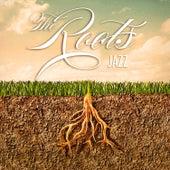 The Roots of Jazz de Various Artists