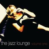 The Jazz Lounge de Various Artists