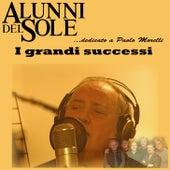 I Grandi Successi (Dedicato a Paolo Morelli) de Alunni del sole