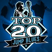 Top 20 Jump Blues by Various Artists