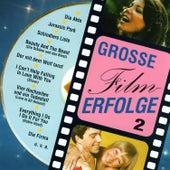 Große Filmerfolge 2 von Various Artists