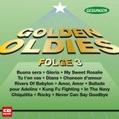 Golden Oldies Folge 3 von Various Artists