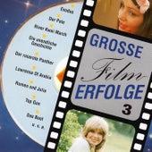 Große Filmerfolge 3 von Various Artists