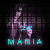 Elvis Mania by Various Artists