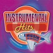 Instrumental Hits. Musik für Unterwegs von Various Artists