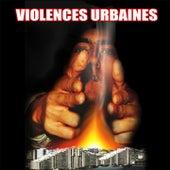 Violences urbaines de Lim