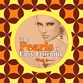 The Pearls Of Easy Listening, Vol. 1 by Various Artists