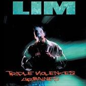 Triple violences urbaines de Lim