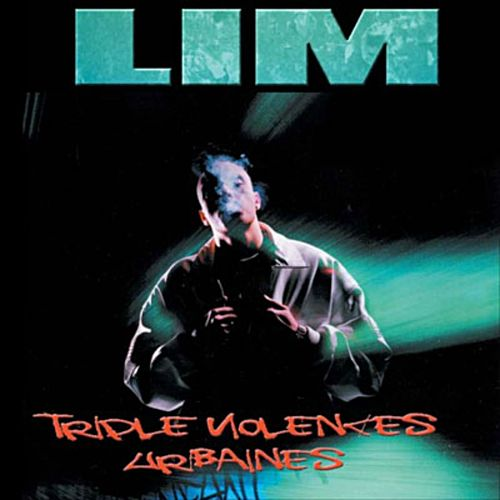 lim triples violences urbaines