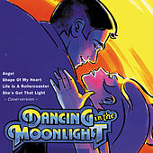 Dancing In The Moonlight by Various Artists