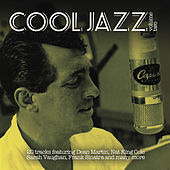 Cool Jazz - Vol. 2 by Various Artists
