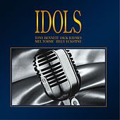 Idols - Male by Various Artists