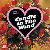 Candle in the Wind by Various Artists