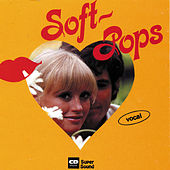 Soft-Pops by Various Artists