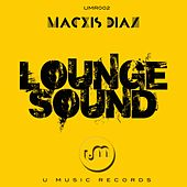 Lounge Sound de Macxis Diaz