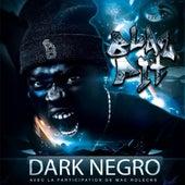 Dark Negro von Various Artists