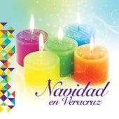 Navidad en Veracruz de Various Artists