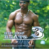 Hip Hop Beats 3 by Nakenterprise