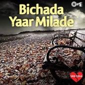 Bichada Yaar Milade (Sad Song) by Various Artists