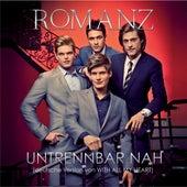Untrennbar nah (Deutsche Version von With All My Heart) von Romanz