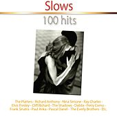 Slows 100 Hits by Various Artists