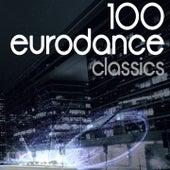 100 Eurodance Classics de Various Artists