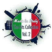 Made in Italy - The Hits Collection, Vol. 2 by Various Artists