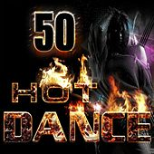 50 Hot Dance de Various Artists