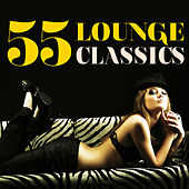 55 Lounge Classics von Various Artists