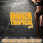 Danza Tropical 2013! (Big Salsa & Bachata Hits) de Various Artists