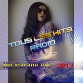 Hit Parade Été 2013 (Tous Les Hits Radio) von Various Artists