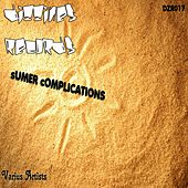 Sumer Complications - EP di Various Artists