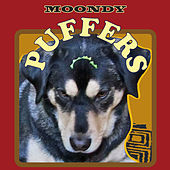 Puffers by Moondy