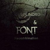Recombination by La Font