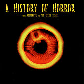 A History Of Horror by Various Artists