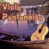 Viola Pantaneira de Various Artists
