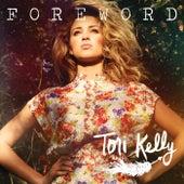 Foreword de Tori Kelly