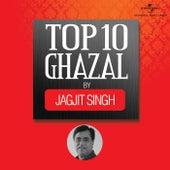 Top 10 Ghazal By Jagjit Singh by Jagjit Singh