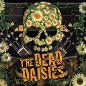 The Dead Daisies de The Dead Daisies