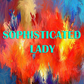 Sophisticated Lady ('Live' Guard Sessions) von Della Reese