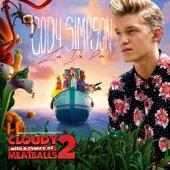 La Da Dee von Cody Simpson