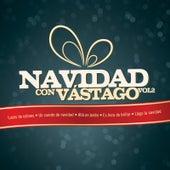 Navidad Con Vastago Vol. 2 de Various Artists