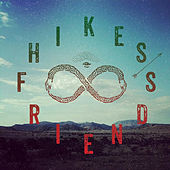 Friends by Hikes