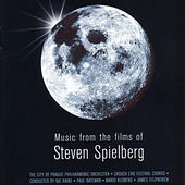 Music From The Films Of Steven Spielberg di Various Artists